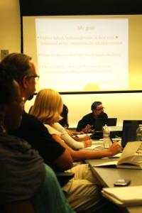 ignacio seminar